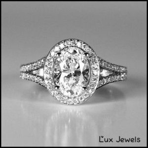 Shop an exquisite range of #custom #diamond #engagement #rings, #wedding #bands, #anniversary rings, diamonds #earrings, and  #bracelets from best #jewelry store Lux Jewels based in Vancouver.  Book a free consultation today for the variety of stunning designs! @ http://bit.ly/2sSHnAS  #Custom_diamond_engagement_rings