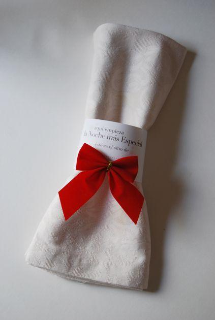 Decoración mesa Nochevieja | La Garbatella: blog de decoración de estilo nórdico, DIY, diseño y cosas bonitas.