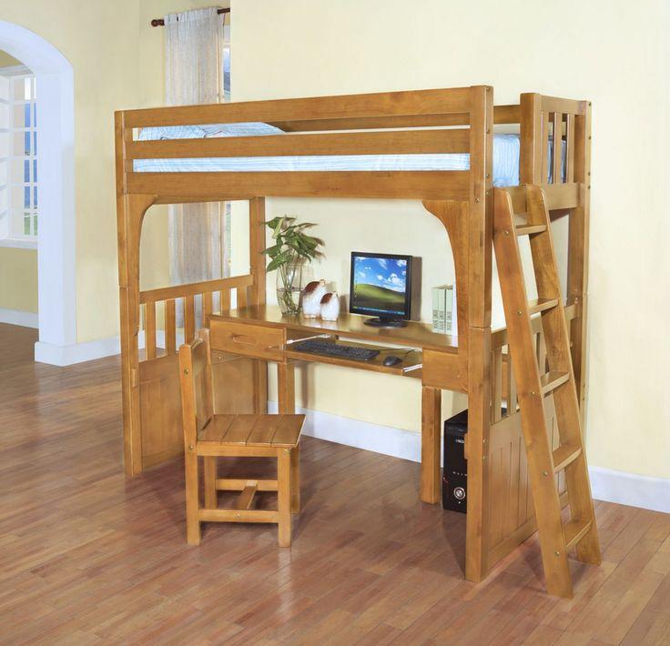 17 best ideas about discount bunk beds on pinterest bunk
