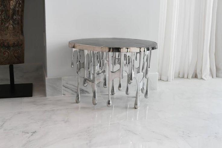 csepp asztal