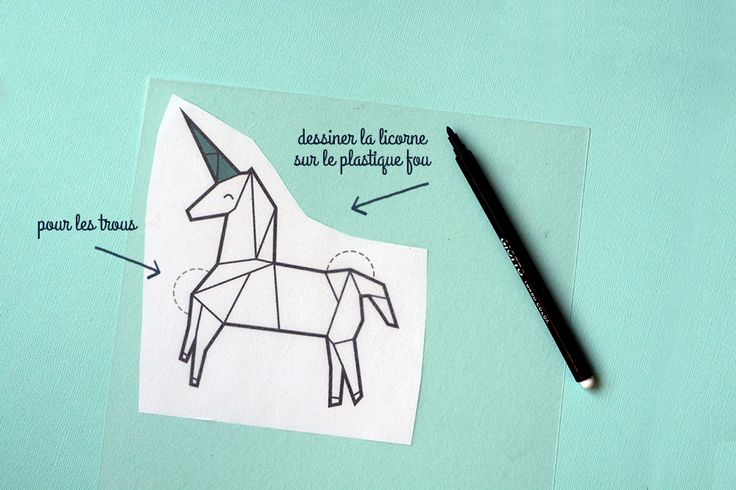 collier-licorne-DIY-06