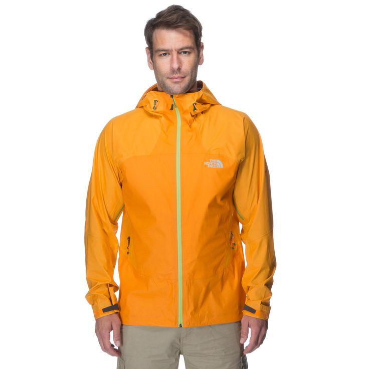 Men's Foehn GORE-TEX® Jacket