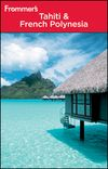 Lagoon Excursions in Rangiroa. French Polynesian Islands. Frommers