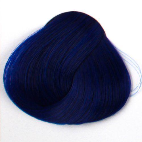 Directions Haartönung MIDNIGHT BLUE La Riche http://www.amazon.de/dp/B0080E5X0U/ref=cm_sw_r_pi_dp_7zduub0MSJCEM