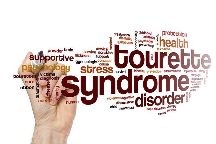 #Ayurvedic #Treatment of #Tourette #Syndrome  Tourette Syndrome is a #disorder that involves unwanted sounds or #repetitive #movements that #cannot be easily controlled. For example, #person may repeatedly blink the #eyes, #blurt out #unusual sounds or #offensive words.