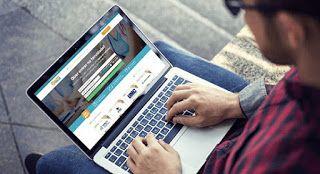 NONATO NOTÍCIAS: Site reúne 45 mil bolsas de estudo em faculdades c...