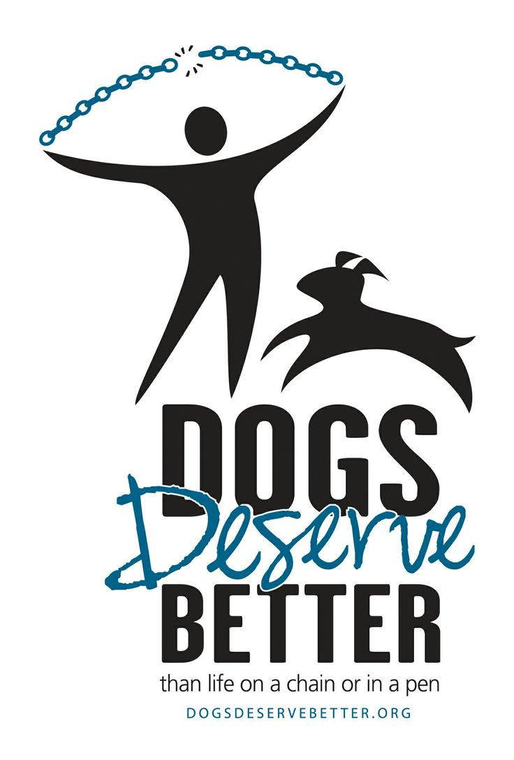 Here s where i use the word heroes http www dogsdeservebetter org