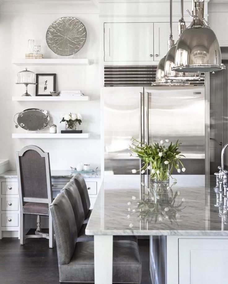1346 Best Images About Gourmet Kitchens On Pinterest: 504 Best GOURMET KITCHENS Images On Pinterest