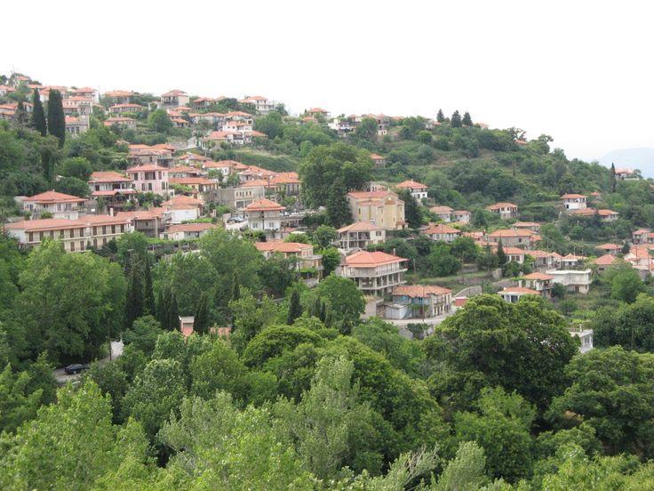 Εκδηλώσεις στο Γεωργίτσι… : Νέα και Ειδήσεις Λακωνίας Πελοπόννησος Report24 – η Εφημερίδα σας