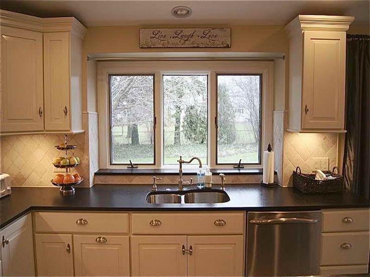 Galley Kitchen Ideas Makeovers 12 best galley kitchens images on pinterest | kitchen ideas