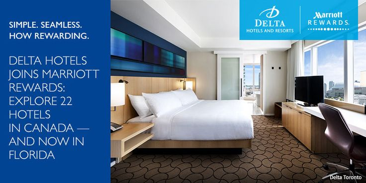 We are participating in a @MarriottRewards promo from Jan 28 to April 30, 2016. Info: bit.ly/1JZEqTK
