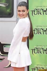Amber Montana Hot