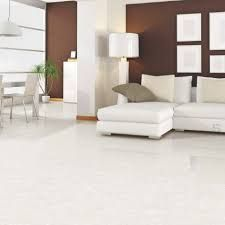 Now Royale Touche- Silk Touch Vitrified Tiles Get Various All Sizes Double Charge & Nano Ivory Information More Details Click Here » https://goo.gl/xQCFVw  #RoyaleTouche #SilkTouch #VitrifiedTiles #DoubleCharge  #NanoIvory