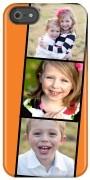 Custom I phone cases from Shutterfly- I got one for my birthday & I LOVE it!