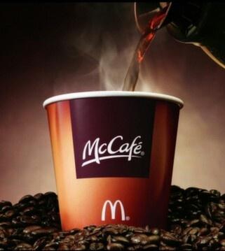 한국인의 입맛에 가장 맞는 커피 1위 맥커피!