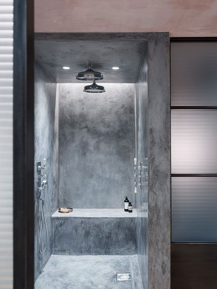 Best 300+ Bathroom images on Pinterest | Bathroom, Industrial loft ...