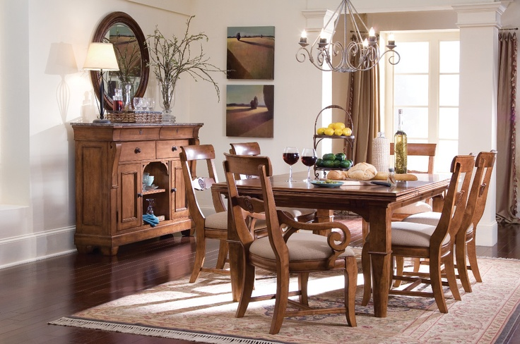8 Best Images About Kincaid Wood Collections On Pinterest Parks Warm And Shaker Style