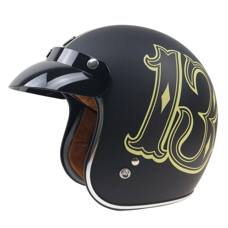 Buy US $88.88  Brand New Vintage helmet TORC retro motorcycle helmet for chopper bikes for Harley bikes motorcycle helmet  #Brand #Vintage #helmet #TORC #retro #motorcycle #chopper #bikes #Harley  #blackfriday  Check Discount and coupon :  0%
