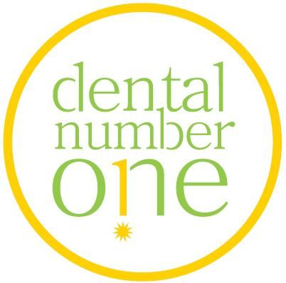 Dental Number One - dental clinic in Hungary #dentagama
