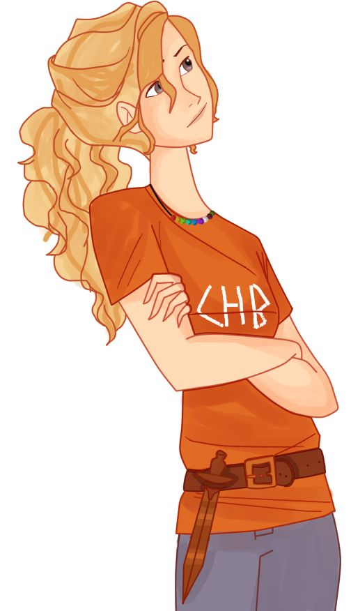 Annabeth Chase, daughter of Athena- Goddess of wisdom. Description from pinterest.com. I searched for this on bing.com/images