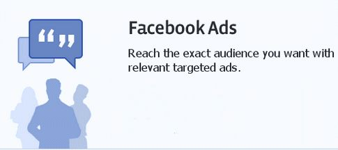 Five Tips for Explosive, High Return Facebook Ad Campaigns