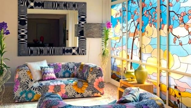Top 20 interior décor prints of 2016: FESPA Printed work that has helped set interior design trends during the past 12 months (FESPA.com 21 February 2017)