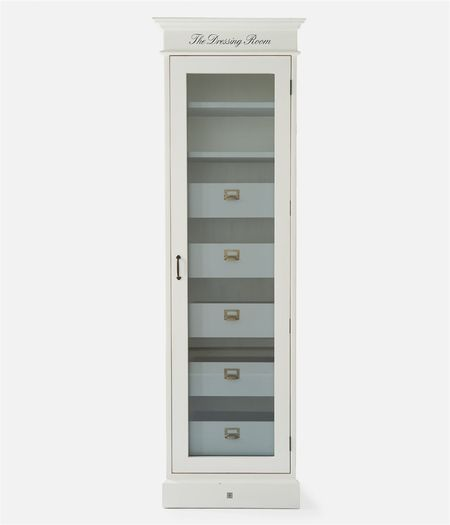 simple the dressing room cabinet taller riviera maison shop mbel with riviera maison wijnrek