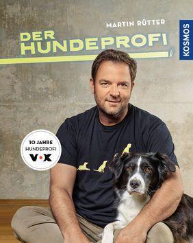 Vorschau Dogs Tipps 2019 Martin Rutter Dogs Hunde Hunde Erziehen Gluckliche Hunde
