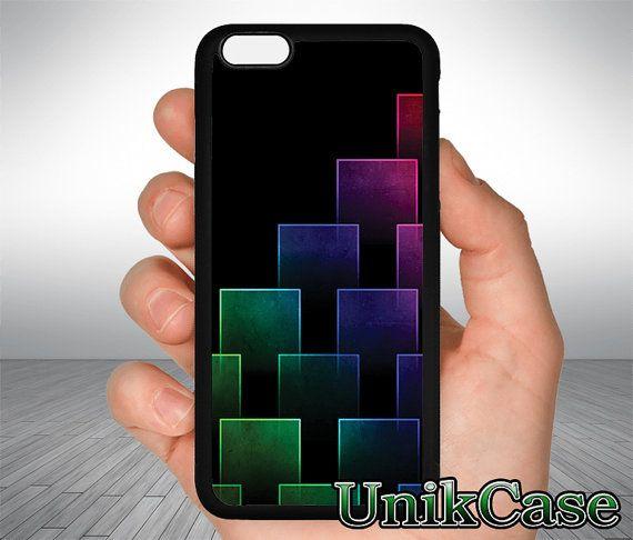 PERSONALIZE YOUR CELL PHONE CASE! MORE THAN 200 MODELS! www.UnikCase.com #Canada #Promo #Creation #UnikCase #Etui #Cellulaire #Phone #Case #Unique #Unik #Android #Amazone #Google #iPhone #Samsung #Blackberry #iPad #Nokia #Nexus #Htc #huawei #LG #Motog #Motoe #Motox #Motorola #Sony #Xperia #square