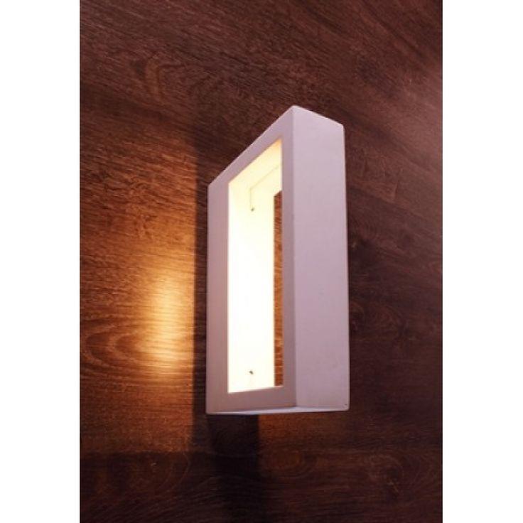 lampen und leuchten dortmund galerie abbild und abbbebacec