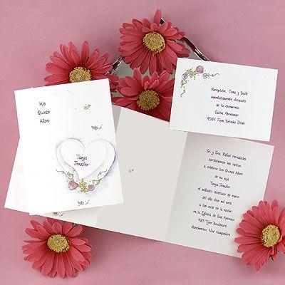 ELEGANT QUINCEANERA THEMES | ... on Quinceanera Dresses Sweet 16 Invitations Quinceanera Ideas ...