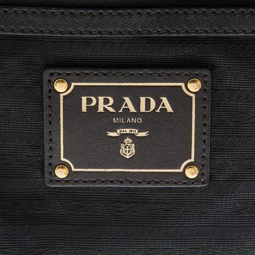 Prada-Tessuto-Satchel_68642_label_1_large_0.jpg 500×500 pixels