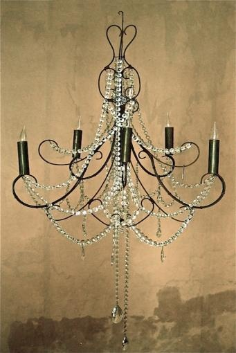 35 best images about vox populi on pinterest see more best ideas about old paper chandeliers. Black Bedroom Furniture Sets. Home Design Ideas