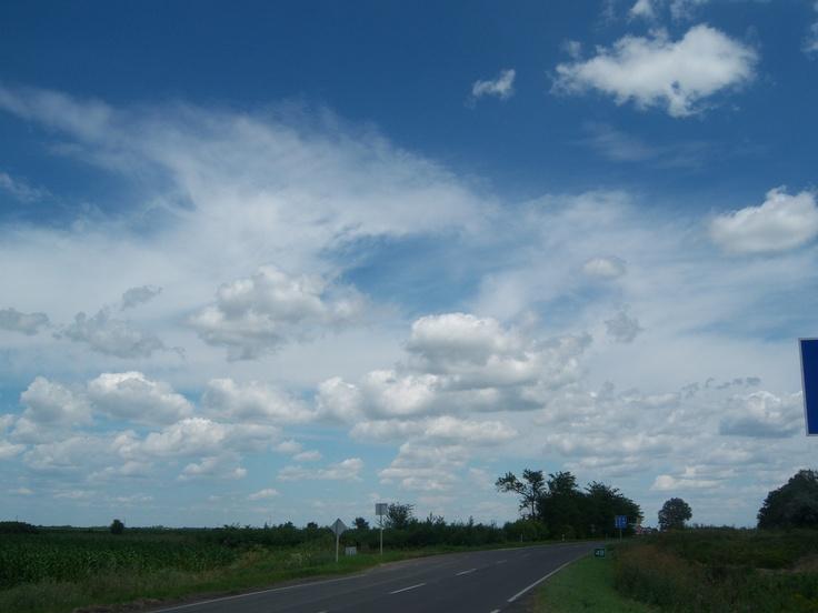 nori-peste-pusta-maghiara-23.jpg (3264×2448)