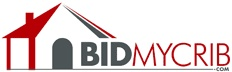 Online bidding system to get competitive quotes from your favorite service pros!