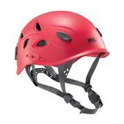Petzl America Elia Women's Climbing Helmet A48A (Petzl America)
