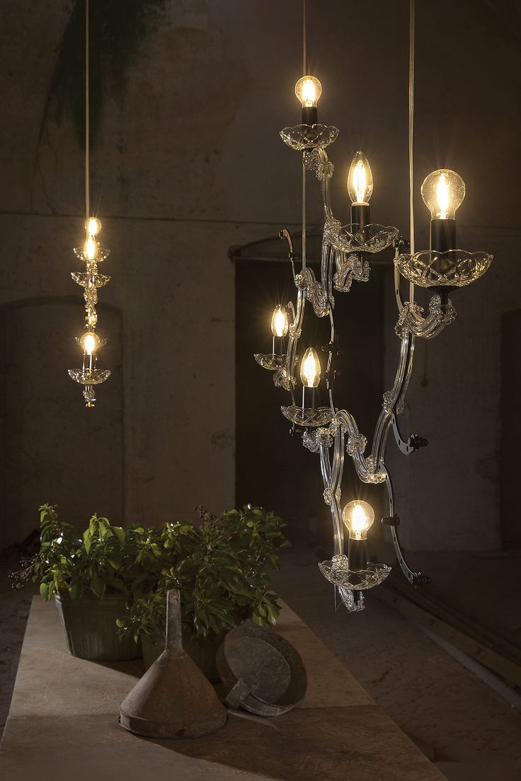 Ghebo #indoor #illuminazione #lighting #debonademeo #design #madeinitaly #suspensionlamp