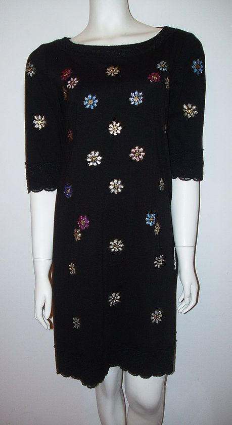 stylebynf | DRESSES