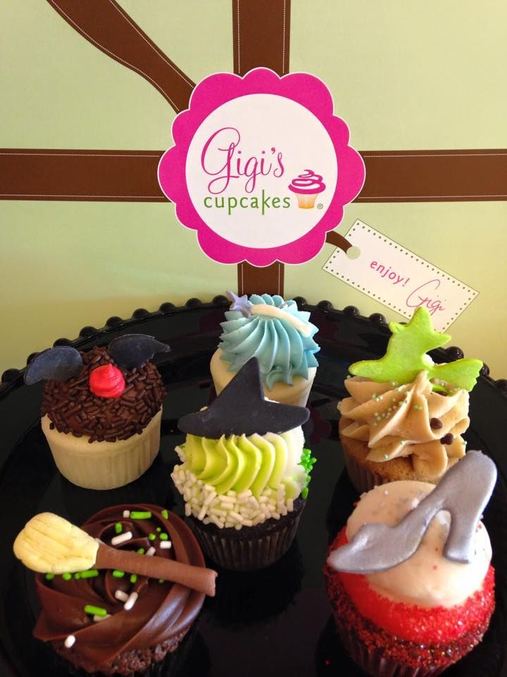 45 best GIGIS Custom Orders images on Pinterest Gigis