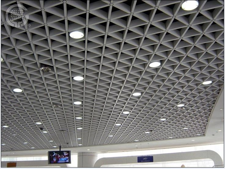 Pin By John Mckinney On Brg In 2019 Metal Ceiling