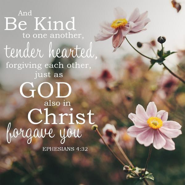 Pin On Christian Encouragement