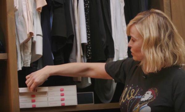 Chelsea Handler - 15 Times YouTube Had Surprisingly Solid Design Ideas - Photos