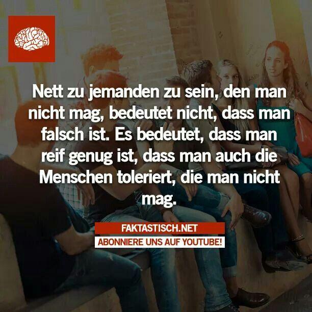 Yeees! #deutsche #zitate