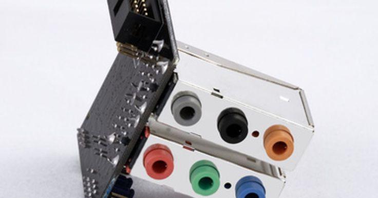 Requisistos de sistema de Digidesign Pro Tools 8. ProTools 8 LE es la última versión (hasta 2010) del galardonado software de producción de audio profesional y de consumo de Digidesign. Pro Tools es el estándar de la industria para los estudios profesionales de grabación digital y también es muy popular entre los ingenieros de estudios caseros. Es conocido por su facilidad de uso y su alto ...