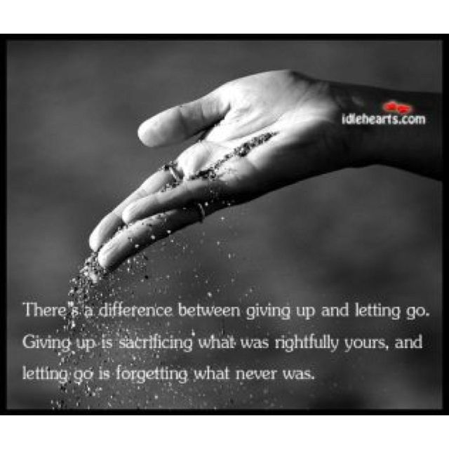 Depression Quotes Garden: 35 Best Side Effects Images On Pinterest