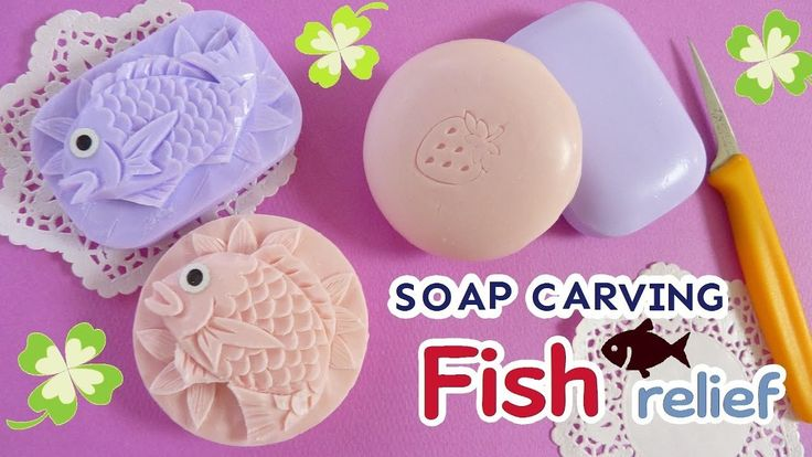 Top 25 ideas about soap carving on pinterest soap for Soap whittling templates