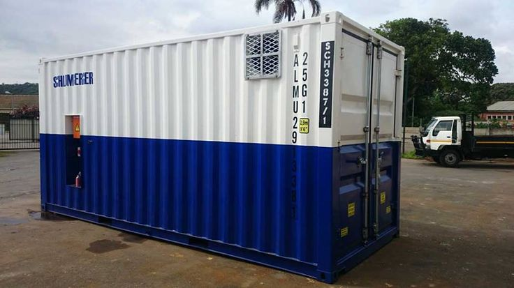 Container Conversions http://www.ptengineering.co.za/industry-category.aspx/Oil-and-Gas-Industry/Onshore/ISO-Container-Conversions