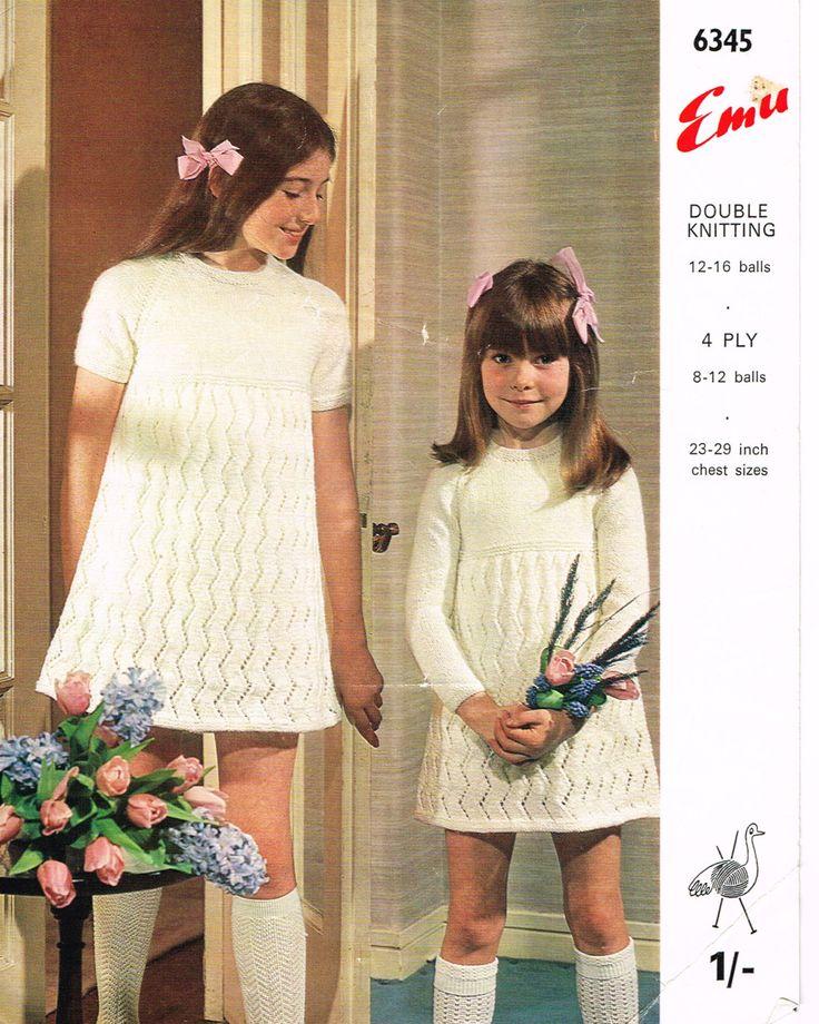 92 best Emu images on Pinterest | Crocheting, Emu and Girl dolls