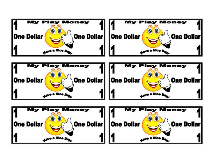 custom fake money template - 1000 ideas about play money on pinterest money games
