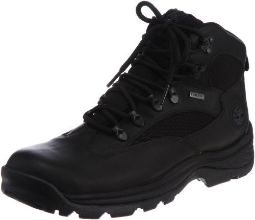 Timberland Men's 18193 Chocorua Gore-Tex Hiker,Noir,11 W US - http://authenticboots.com/timberland-mens-18193-chocorua-gore-tex-hikernoir11-w-us/